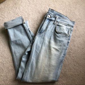 Cheap Monday Denim Jeans
